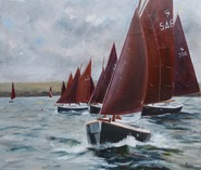 Sold 2020 for Royal Cornwall Hospitals Charity, Covid Fund