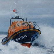 The Spirit of Padstow SOLD